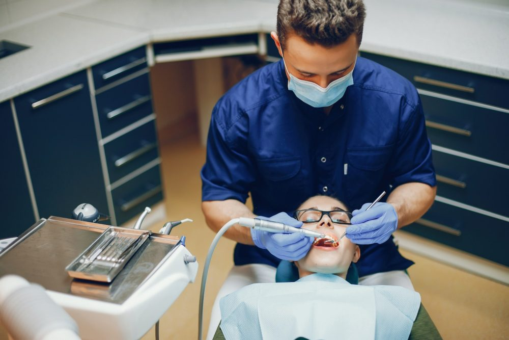 Mesa Arizona Dentist Learn About Dental Insurance Plans, Their Benefits and How They Work For You